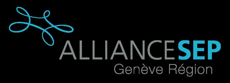 Alliance SEP - Genève région